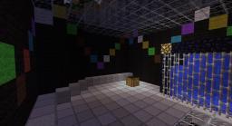 fun box Minecraft Map & Project