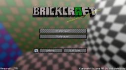 Brick Craft