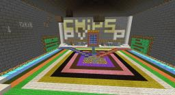 Chips Factions PvP Minecraft Server