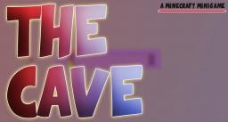 The Cave! - A Minecraft Minigame Minecraft Project