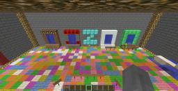 ZoneCraft Minecraft Server