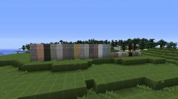 SimpleCraft patch for Underground Biomes! (Looks great with disco's OCD too!) Minecraft Texture Pack