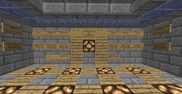 KitPvP Vanilla! Play with friends, or on your server! Minecraft Map & Project