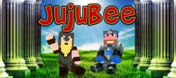 Jujubee Minecraft Map & Project