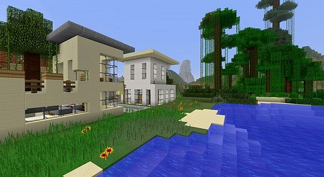 Game Version: Minecraft 1.7.4 Resolution: 64x64. Texture Pack. diamonds.