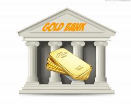 [Plugin]Gold Bank (Bukkit 1.7.4) Minecraft Mod