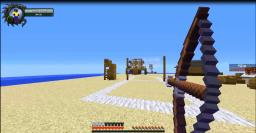 Class PvP map Minecraft Map & Project