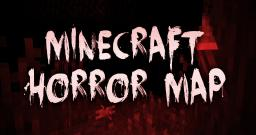 Minecraft Horror Map Minecraft Map & Project