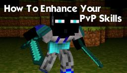 How To Make A Successful Faction/PvP Server Minecraft Blog
