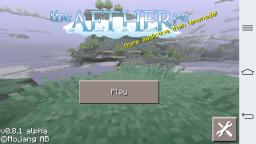 The Aether 0.8.1