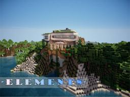 -Elements- a Modern Cliff Estate (Subscriber Special)