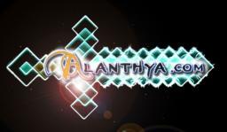 1.10.2 Alanthya 4+Years Online! 200+ Plugins, Massive Maps Minecraft Server