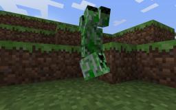 How to Make a Good Blog Minecraft Blog Post