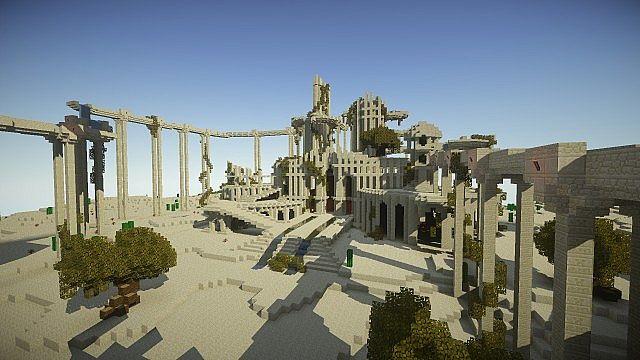 desert palace 1763695 5 desert palace 5 diamondsDesert Palace