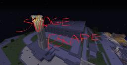 Surge Escape Minecraft Project