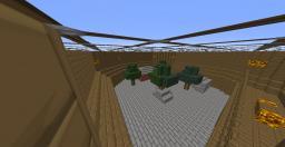 RetardedGaming Minecraft Server
