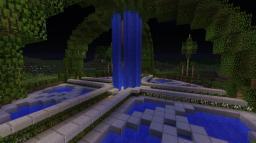 Faction Craft Minecraft