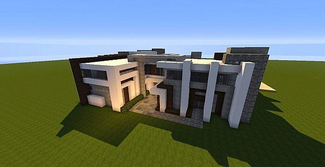 Lego World Farm Island Fence Build