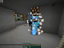 [/Divine Miners] Minecraft Server