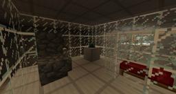 Portal map for iChun's portal gun mod [1.6.4] Minecraft Project