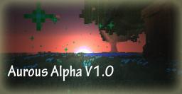 Aurous v1.0Alpha