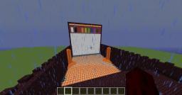 Draw My Thing World Mineplex Minecraft Map & Project