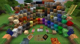 The Doctor x16 Whovian Resource Pack