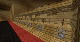 Redstone contest winners Minecraft Blog