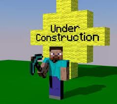 ActionCrafters Minecraft Server