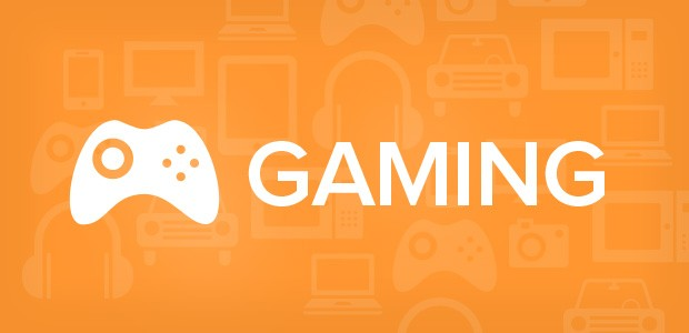 gaming blogs