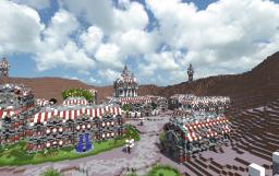 Cysas Minecraft