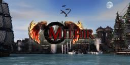 Mithir: RPG/PVP Server