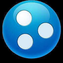 LogMeIn Hamachi - это бесплатная программа, которая предназначенная для соз