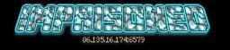 Imprisoned Minecraft