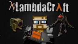 Modded Server Idea's? Minecraft Blog