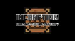 InCRAFTion - 24/7 - Survival/Creative/Skyblock/Agar.io Minecraft Server