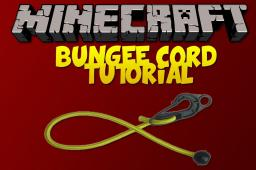 BungeeCord Tutorial [Server Owners]