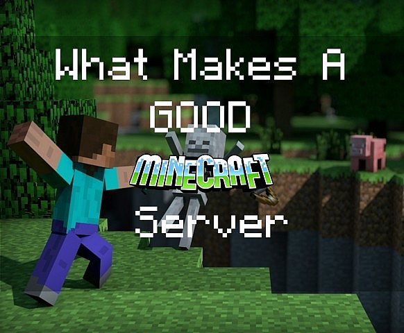 how to play minecraft on a lan server with friends