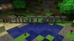 What is a Noob? Minecraft Blog