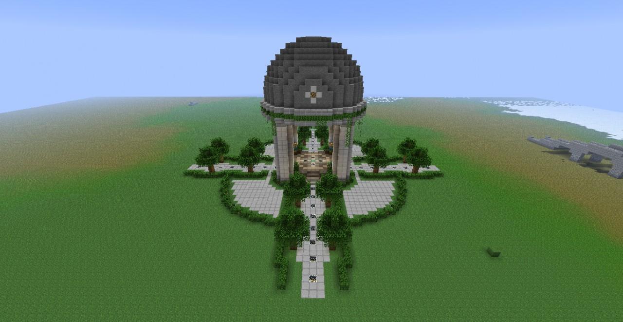 Platinumnetwork Minecraft Server