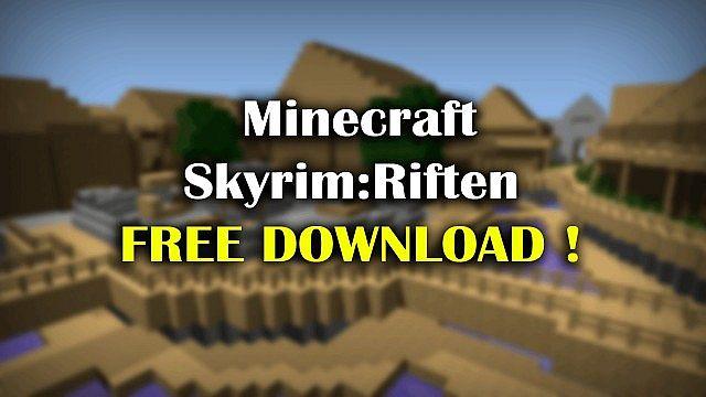 skyrim game download free