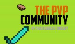 The Presence Of The PvP Community Minecraft Blog