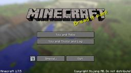 LiteralMinecraft Language MOD Pack [1.7+]