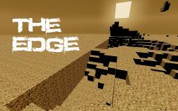World Edge