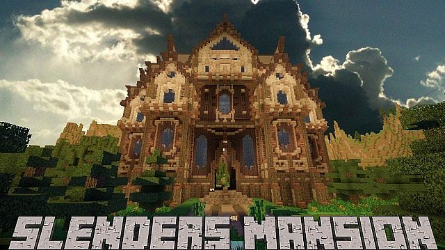 how to make your own world a map minecraft 1.11.2