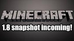 Snapshot 14w11a Minecraft Blog