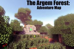 The Argem Forest
