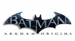 Brine's Batman Arkham Origins HD Pack