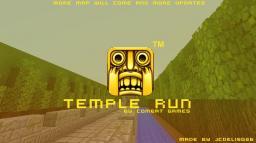 Temple Run [14w10c] {Blog} Minecraft Blog
