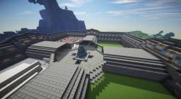 NexusKraft Minecraft Server